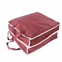 Laundry Tote Hot Portable Box Waterproof Good Travel Bag Storage Shoes Pouch