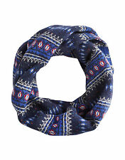 Joules Wool Blend Scarves & Shawls for Women