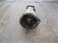 Driveshaft Oil Seal for MERCEDES VITO 108 110 112 113 96-03 2.0 2.2 CDI Febi