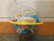 Perplexus Beast, 3D Maze Game with 100 Obstacles