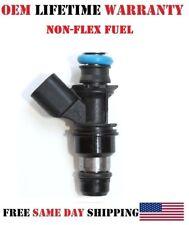 310CC NON-FLEX! 1x Refurb OEM Delphi Fuel Injector *Chevy Silverado 2500HD 6L V8