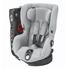Seat Auto Bébé Confort Axiss for Children Da 9 a 48 MESI Nomad Grey