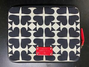 Kate Spade tablet case for iPad Air 2