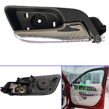 Right side Interior Inner Door Handle For Chevrolet Aveo Trax Equinox Malibu GMC
