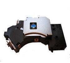 NEW SLIMLINE PS2 LASER PVR-802 replacement UK Stock, PS2 Repair