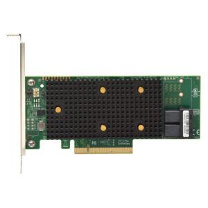 Lenovo Dcg Server Options 7Y37A01082 Thinksystem Raid 530-8I Pcie 12Gb Adapter