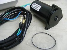 Johnson Evinrude 70-88-90-100-110-112-115-120-140-150 Power Trim Tilt Motor