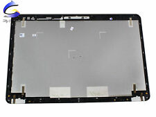 New Dell Inspiron 15 7537 LCD BACK COVER LID 7K2ND 07K2ND 60.47L03.012