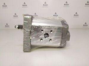 Bucher Hydraulics AP100/8D 218CC/REV, 200101813212 Hydraulic gear pump - NEW
