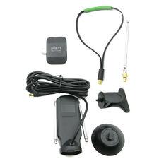 DVB-T2 Android TV tuner PT360 DVBT2 Pad TV receive Micro USB dvb-t Android phone