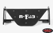 RC4WD N-Fab Front Bumper Stoßstange für Axial SCX10 Z-S1608