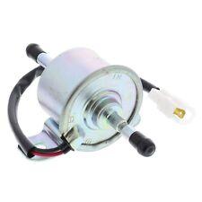 New Fuel Pump For Kubota Bx2350d Bx2360 Rc601 51350 Rc601 51352