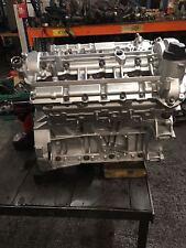 Jeep Grand Cherokee 3L CRD V6 OM642 Diesel Engine to fit 2005 -2007 Models