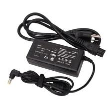 65W 3.42A Battery Charger for Acer TravelMate 2300 2700 290 290E 3200 4000 8100