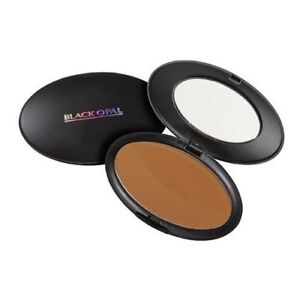 Black Opal True Color Mineral Matte Creme-to-Powder Foundation SPF15