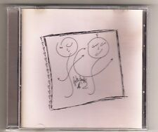 THE SMASHING PUMPKINS Cd Maxi  TONIGHT, TONIGHT 7 tracks 1996 / 18
