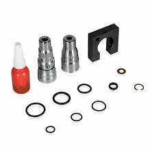 6.0L Engine Head Repair Tool Kits Set for Ford Powerstroke