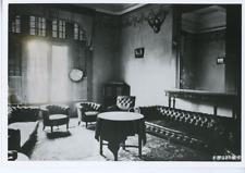 Grand Salon Vintage silver print Tirage argentique  13x18  Circa 1950