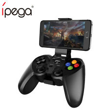 IPega Wireless Gamepad Bluetooth Joystick Game Controller for Android/ iOS PS4