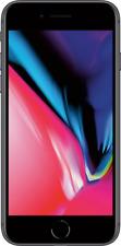 New listing Apple iPhone 8 - 64Gb Verizon Space Gray A1863