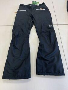 Wear Colour Cork Ski Pant Womens Medium(new)