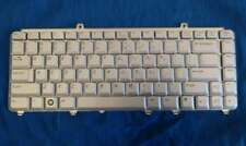 New Genuine Dell Vostro 1400 1500 XPS M1330 M1530 Series Laptop Keyboard
