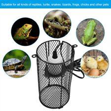 Reptile Supplies For Sale Ebay