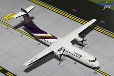 GEMINI JETS THAI AIRWAYS ATR-72-200 1:200 DIECAST MODEL AIRPLANE G2THA597