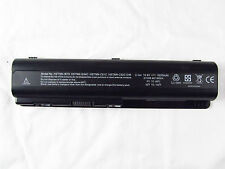 New 6 Cell Battery for HP HSTNN-C51C HSTNN-Q34C HSTNN-XB72 HSTNN-CB72 HSTNN-UB79