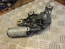 SEAT Leon 98-05 Portello Posteriore Tergicristallo Motore 1J6955711C