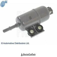 Fuel filter for HONDA ACCORD 1.8 98-02 F18B2 CG CH CK Hatchback Saloon ADL