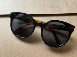 Genuine Prada Designer prescription Sunglasses
