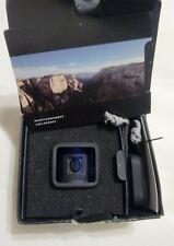 New listing Moment M-Series Anamorphic Lens 1.33x