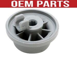 00165314, AH3439123, EA3439123, PS3439123, PS8697067 OEM Bosch Dishwasher Wheel