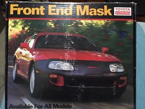 NWT~Genuine Factory Toyota Front End Mask 00218-20941 for Celica 1994 GT ST ~NOS