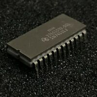 SN74181J Arithmetic Logic Unit, CERAMIC CDIP-24 WIDE, Texas Instruments