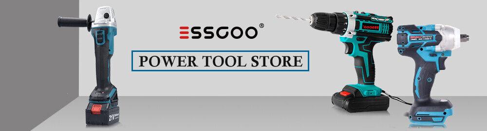 essgoo-tool-de