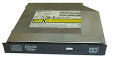 Gateway M520 7210GX 7405GX 7215GX 7410GX 7305GZ DVD Burner Optical Drive