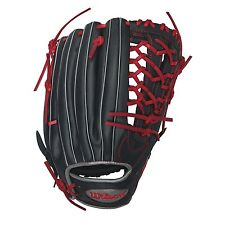 "Wilson Showtime Slowpitch Softball Glove 14"", Right Hand Throw"