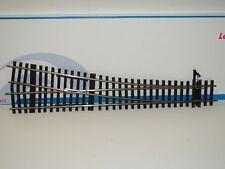 Lenz Spur O 45032-01 Handweiche rechts neu *Neu*
