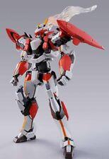 Metal Build Full Metal Panic ARX-8 Laevatein ver. IV action figure Bandai