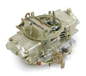 HOLLEY Performance Carburetor 700CFM 4150 Series P/N - 0-4778C