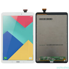"""9.6"""" For Samsung Galaxy Tab E SM-T560 LCD Screen Touch Digitizer Assembly Repair"""