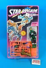 Vintage G.I. Joe Payload (v3) Star Brigade 1993 Hasbro 1993