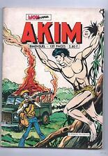 AKIM n°467 - Mon Journal 1979 - Bel état complet,