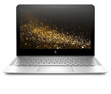 "HP ENVY 13-ab016 Intel Core i5-7200U, 8GB RAM, 256GB SSD  Windows 10 13.3"" FHD"