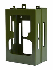 BolyGuard/ScoutGuard Hunting Camera Security Box