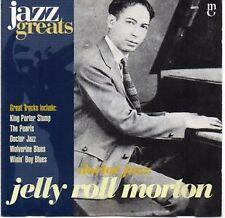 Jazz Album Music CDs and DVDs