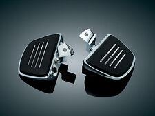 Goldwing GL1800 Premium Mini Boards ( K4328 ) These Have a Slight Adjustment