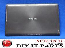Asus T100 T100TA Gray Screen Back Case Cover 13NB0451AP10  13NB06N1AP03